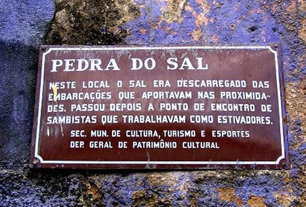 pedra-do-sal-texto