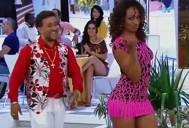 paulinho-gogo-texto